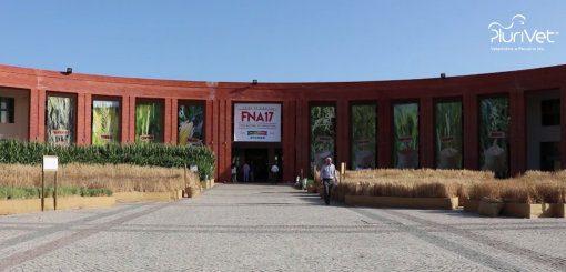 Apresentação dos Seminários Plurivet | FNA17